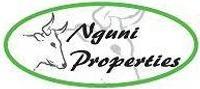 Nguni Properties