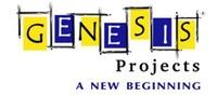 Genesis Projects.