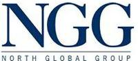 North Global Group