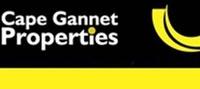 Cape Gannet Properties