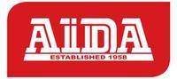 Aida Highlands