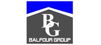 Balfour Group (PTY) LTD