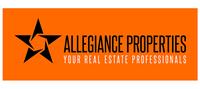 Allegiance Properties - JHB South