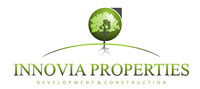 Innovia Properties