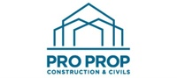 Proprop Construction & Civils