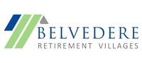 Belvedere Trust