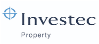 Investec Property