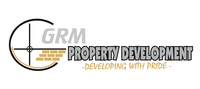 GRM Property Development