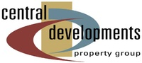 Central Developments