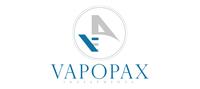 Vapopax (Pty) Ltd