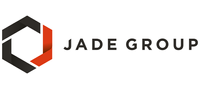 Jade Group