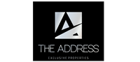 The Address Exclusive Properties