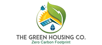 The Green Housing Co.