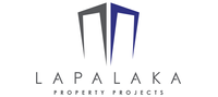 Lapalaka Property Projects