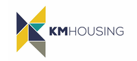 KM Housing