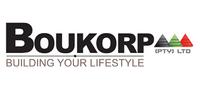 Boukorp (Pty) Ltd