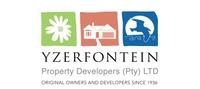 Yzerfontein Property Developers