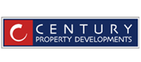 Century Property Developments