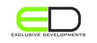 Exclusive Developments (Pty) Ltd