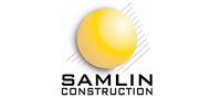 Samlin Construction