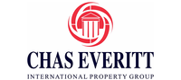 Chas Everitt Developments