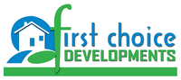 First Choice Development