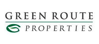 Green Route Properties
