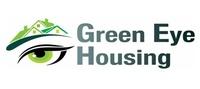 Green Eye Housing