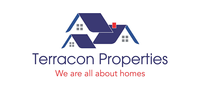 Terracon Properties (Pty) Ltd