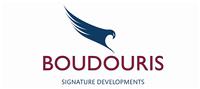 Boudouris Signature Developments