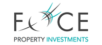 Foce Property Investment