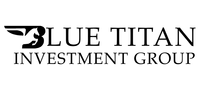 Blue Titan Investment Group