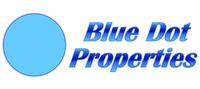 Blue Dot Properties