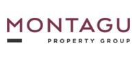 Montagu Property Group