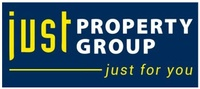 Just Property Group