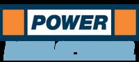 Power Developments