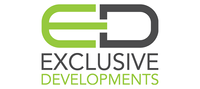 Exclusive Developments (Pty) Ltd