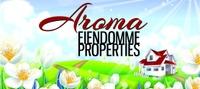 Aroma Properties