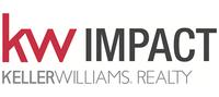 Keller Williams Impact