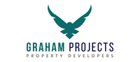 Graham Projects