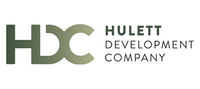 Hulett Development Company