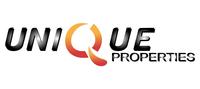 Unique Property Holdings PTY Ltd