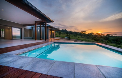 Likweti Bushveld Farm Estate