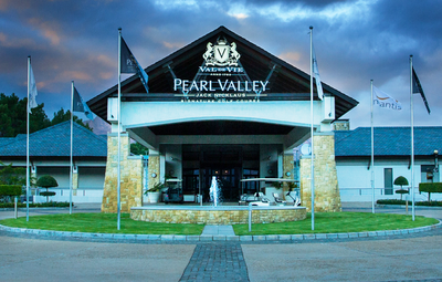 Pearl Valley