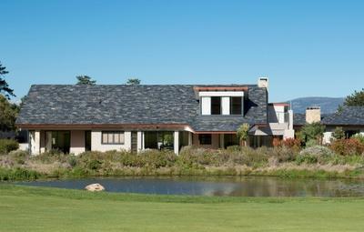 Arabella Golf Estate