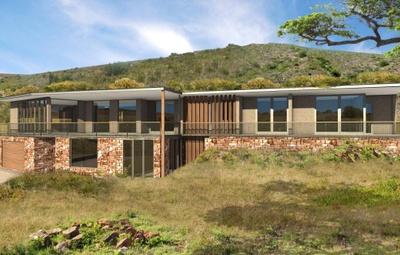 Dixie Vale Bushveld Estate