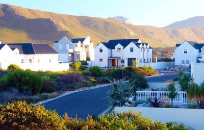 Mariner's Village