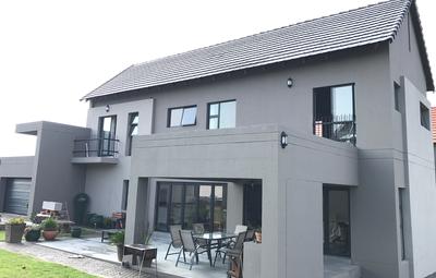 Leloko Lifestyle Estate