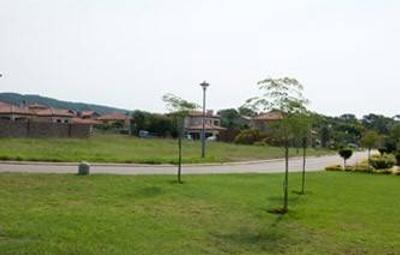 Libertas Manor