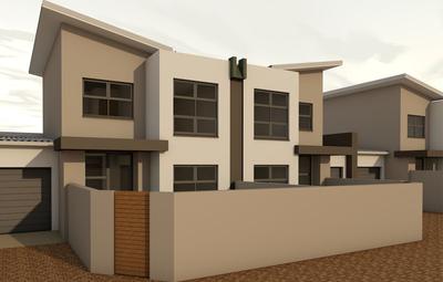 Vivini Security Estate